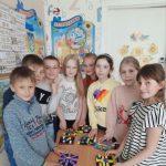 Початкова школа – фундамент якісної освіти